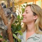 Australia Zoo Opening Hours