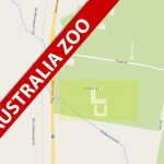 Australia Zoo Address