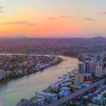 Brisbane Day Tours