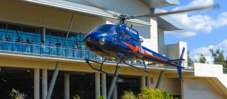 Gold Coast Helicopter Tours 02