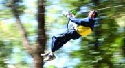 Treetop Challenge 03