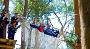 Treetop Challenge 05
